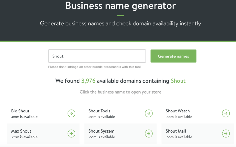 HOW TO FIND BEST DOMAIN NAME FOR YOUR BUSINESS