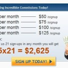How To Start Making Money With WebHosting Affiliate Programs