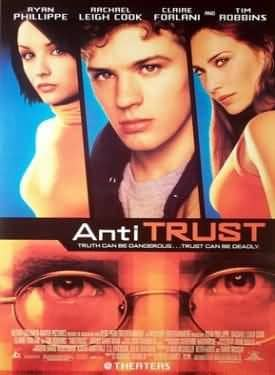 trust movie 2010 watch online