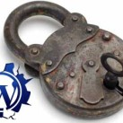 9 Steps To Secure WordPress Blog