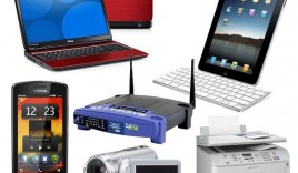 Must have Gadgets for Pro-Bloggers