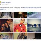 How to Use Facebook Lookback to Create Facebook Timeline Movie
