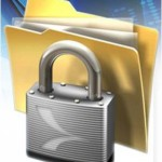 Free Online Data Storage Sites : Prevent Data Loss
