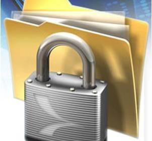 Free Online Data Storage Sites : Prevent Data Loss