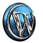 Install WordPress manally 150x150