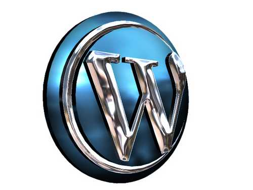 Install WordPress manally Best WordPress Cache Plugin   Make Web Faster