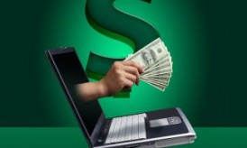 Easy Ways to Earn Money Online by Sitting at Home