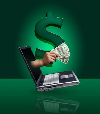 make money online Easy Ways to Earn Money Online by Sitting at Home