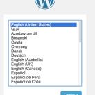 How To Manually Install WordPress Blog on any Web-Hosting