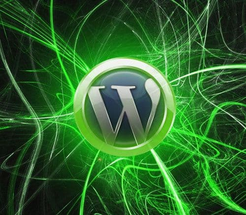Secure & Super Charge WordPress Blog : Complete How To Guide