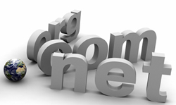 Benefits of Selecting a Custom Domain for Your Free Blog