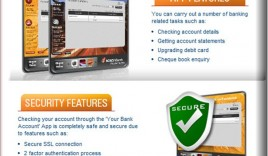 ICICI Bank Social Banking App on Facebook: How to Use?