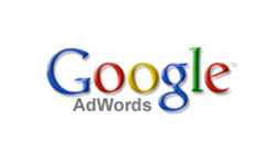 Noob Guide to Increase Adwords CTR