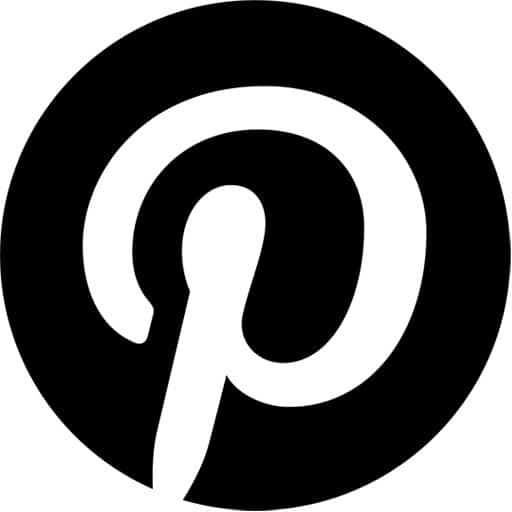 Pinterest Marketing Pinterest Marketing Tips for Bloggers