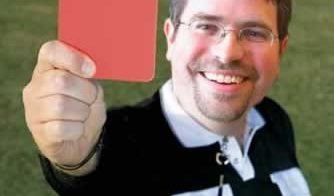 Will a 301 Redirect Passes Page rank? Matt Cutts Video