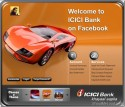 Thumbnail image for ICICI Bank Social Banking App on Facebook: How to Use?