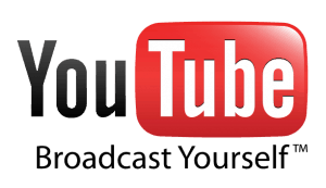 YouTube Chrome Plugin 5 Useful YouTube Chrome Plugin for Better Experience