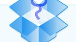 10 Dropbox Addons To Enhance Dropbox Functionality