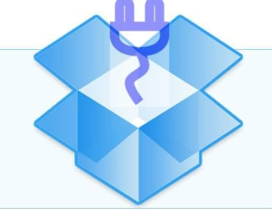 10 Dropbox Addons To Enhance Dropbox Functionality