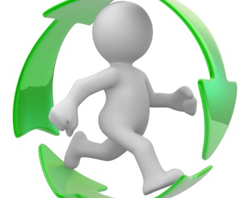 How to Recycle Old Posts For Traffic & Exposure