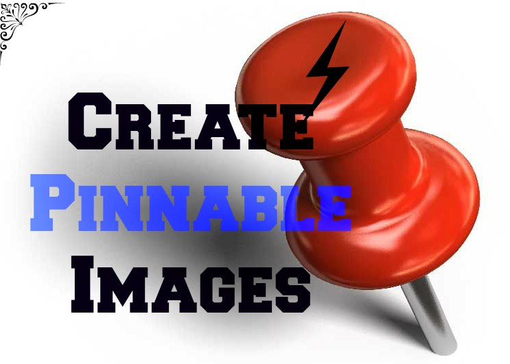 pinnable images