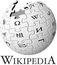 Why Wikipedia Ranking is High in Google Search?
