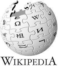 Wikipedia Ranking