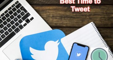 How To Determine The Best Time To Tweet for Maximum Exposure