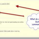 Blog comments thumb 150x150
