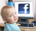 Thumbnail image for Useful Facebook Abbreviations : Become Cool Kid on Facebook