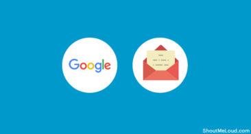 How To Create Email Addresses with Your Domain Using G Suite