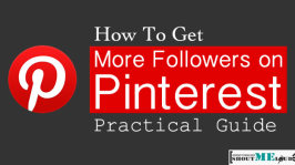 How To Get More Followers on Pinterest: Practical Guide