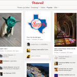 Get Followers on Pinterest 150x150
