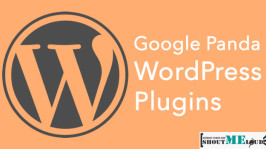 Google Panda WordPress Plugins to Kick Panda Back to The Jungle