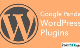 SEO WordPress Plugins to Kick Google Panda Back to The Jungle