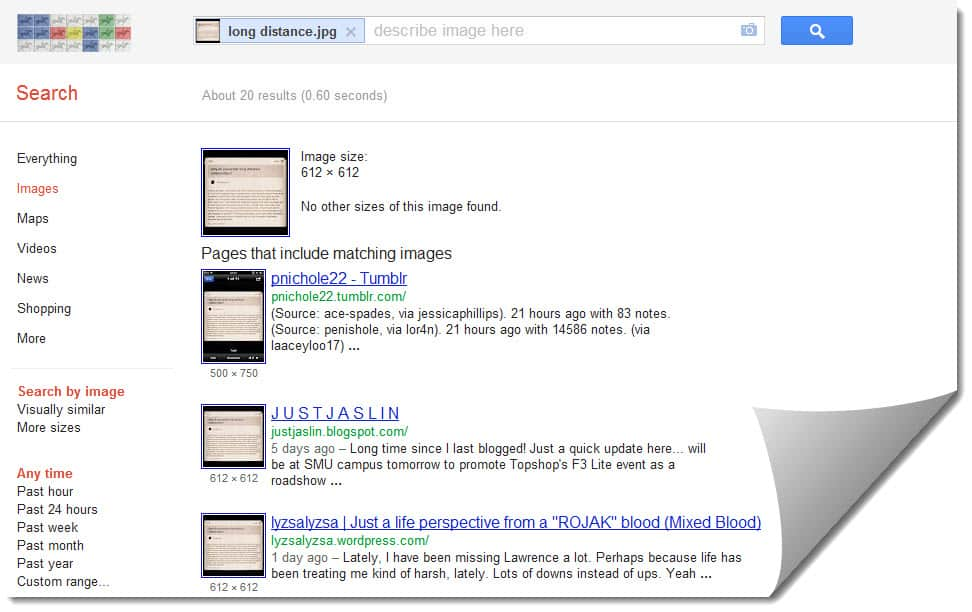 Google search by Image How to Perform Reverse Image Search