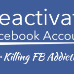 Kill Facebook Addiction 150x150