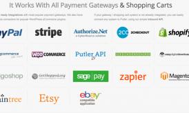 Putler review: Sales Analytics desktop App for PayPal, Stripe