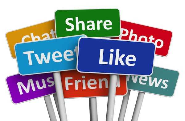 Social Media for businesses Why You Should Use Social Media For Your Business