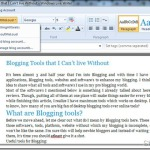 Windows Live writer 150x150