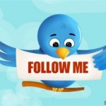 get more followers on Twitter 150x150