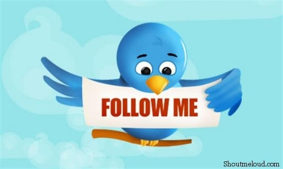 get more followers on Twitter How to Get More Followers on Twitter