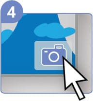 reverse image search How to Perform Reverse Image Search
