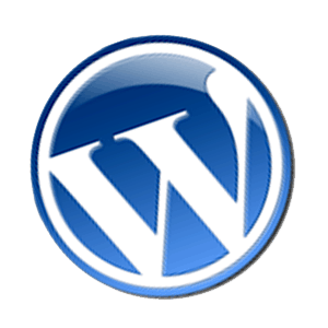 Best WordPress Hosting Best WordPress Hosting For Serious Bloggers