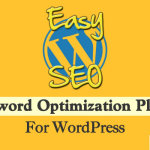 EasyWPSEO Plugin : Keyword Optimization Plugin for WordPress