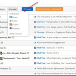 Engagio Addon: Bring Social Conversation to Gmail inbox