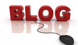 How Offline Businesses Should Create A Blog For Marketing