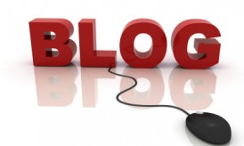 How Offline Businesses Should Create A Blog For Marketing