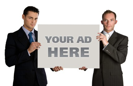 advertising on niche blogs