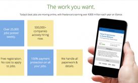 8 Websites To Start Your Freelance Writing Career